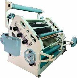 Automatic Corrugated Box Machine