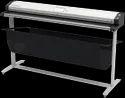 WideTEK 60CL Wide Format Scanner