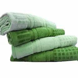 Bath Towels Hand Towel Face Towel