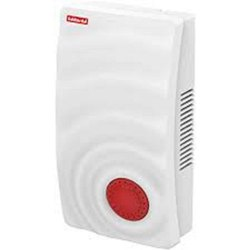 Ding Dong Electronic Doorbells