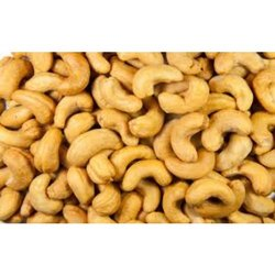 Haldiram Makhana Fox Nut rosted Cashew Nuts, Packaging Size: 800 Grams