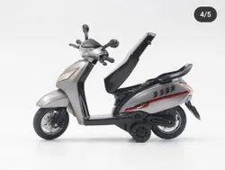 Centy Toys Activa Pullback Cars For Kids