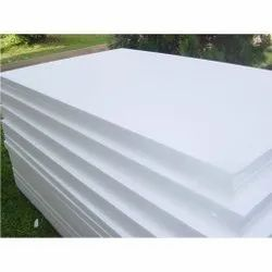 Normal EPS Thermocol Sheet