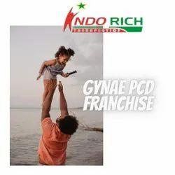 Gynae Pcd Pharma Franchise in jammu & Kashmir