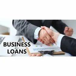 Business Loan Service Provider
