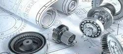 CAD / CAM Mechanical Tool Design Service, Manufacturing, Pan India