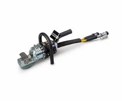 Erenpac Cordless, Electric and Hydraulic Bar Cutters