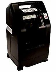 Devilbiss Oxygen Concentrator 5 Liter