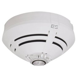 Optical Smoke Detector ES Detect