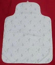 Baby Changemat / Changing Pad