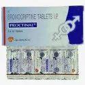 Proctinal Tablets ( Bromocriptine )