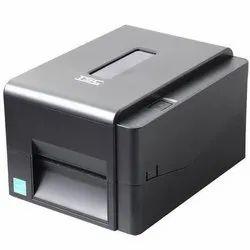TE244 TSC Label Printer, Max. Print Width: 4 inches, Resolution: 203 DPI (8 dots/mm)