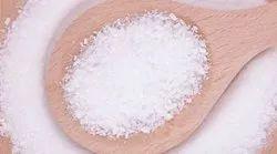 Epsum Salt