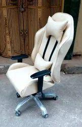 SF_Gaming Chair_014