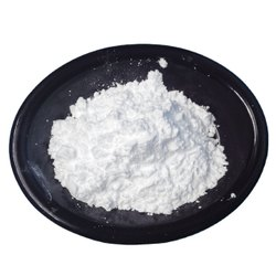 Fiber White Powder, For Industrial, Packaging Size: 1 kg