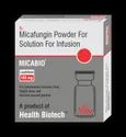 Micafungin Powder For Solution For Infusion