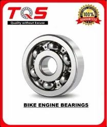 Bike Engine Bearing
