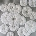 Applique Embroidery Services