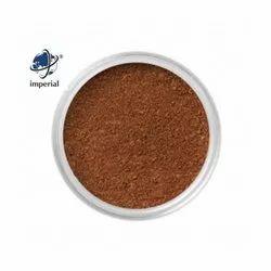 Iron Protein Succinylate