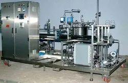 Pharmaceutical RO EDI System,