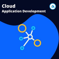 Cloud Application Development Service