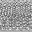 SS 304 Wire Mesh