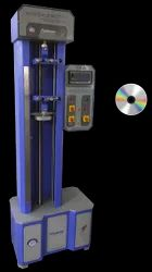 Tensile Strength Tester I9 With Software