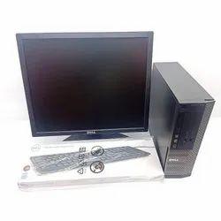 Dell 3020 Refurbished Desktop