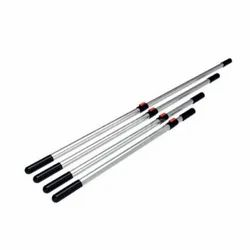 Extension Pole For Cleaning