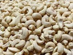Raw Ivory W320 Cashew Nut