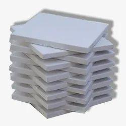 Heat Reflective Tiles