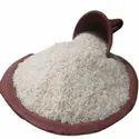 Ponni Raw Rice