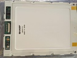 LM64P101 7.2 Inch Sharp LCD panel