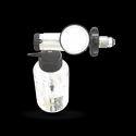 Medical Oxygen Pressure Regulator