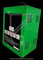 Drive Volts 42Ah Electric Okinawa Scooty Batteries, Battery Capacity: 42 Ah, Voltage: 72 V