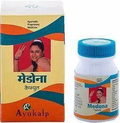 Capsules Herbal Weight Loss Medicine