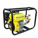 Kisankraft Portable Power Sprayer  KK-P999