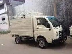 Daily Tempo Transportation Service