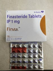 Finax 1 Mg