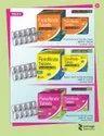 Fenofibrate Tablets