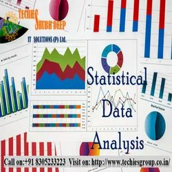 Bba Mba Phd Online Statistical Data Analysis