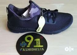 Multi Brands Mixed Color Men Casual Shoes, Size: Uk5 To Uk11