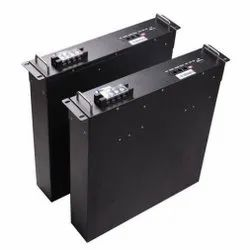 ATC48-100 Rechargeable Lithium Ion Battery
