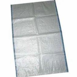 Polypropylene Woven Sack Bag