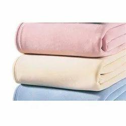 Anti Pill Fleece Blankets
