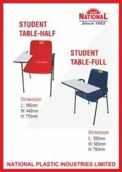 National Shell Chair