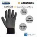 Kleenguard Safety G40 Latex Gloves