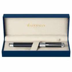 Waterman Perspective Fountain Pen Fine