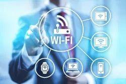 Wifi Service Wireless Internet, in cities near Jaipur