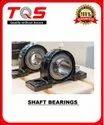 Shaft Bearing
